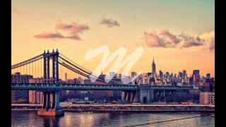 Nas - Mastermind (Sourface Remix)