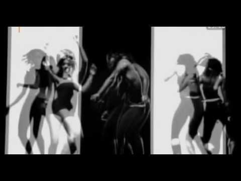 Mr  Evil Ft Sean Paul-back It Up-