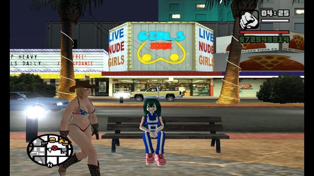 Image - Stripclub-GTASA-tipping.jpg - GTA Wiki, the Grand