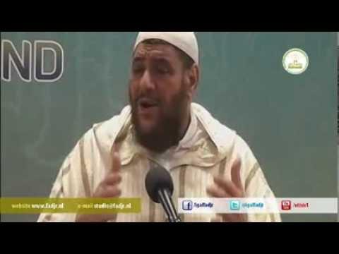 Fare av Rawaafidh (Shi'ieten) shi3a  tamazight sheikh abdelkadr    الروافض