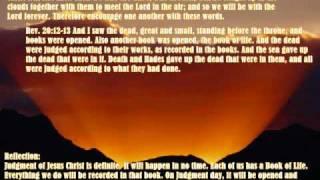 Understand Our Faith1_0001.wmv