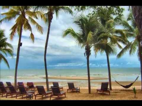 Hotels & Resorts: Anantara Resort & Spa - Hua Hin, Thailand - YouTube