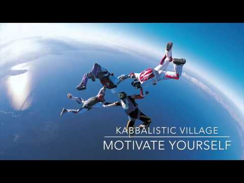 Free Background Music - Upbeat Motivational Adventure Action Music Background