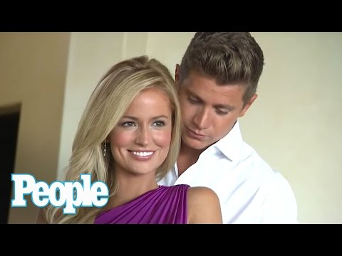 The Bachelorette's Emily Maynard: 'The Best Relationship I've Ever Been In' | Up Close | People