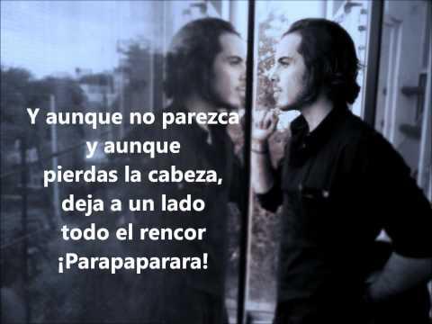 PXNDX Consejo Al Espejo (Karaoke)