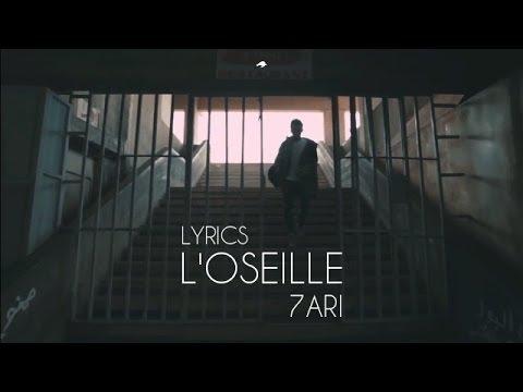 7ARI LOSEILLE MP3 TÉLÉCHARGER