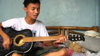 Pagkakataon (Shamrock) - Klyde Salanga