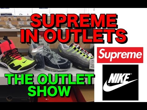 The Outlet Show  10  f0e08f5b17a9d