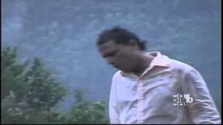 HISTORIA DE AMOR GIOVANNY AYALA