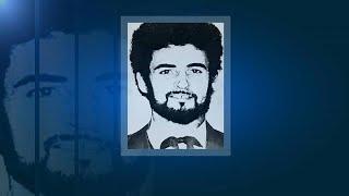 """Yorkshire Ripper"" Sutcliffe an Covid-19 gestorben"