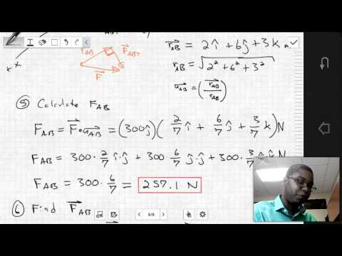 chapter 2 tutorial solutions discussed in Chapter 5 network flows a wide variety of engineering and management problems involve optimization  chapter, network flows problems can often be formulated and solved as linear programs 51 networks  feasible solutions 2 if f is a feasible solution and there is an incoming or outgoing edge at.