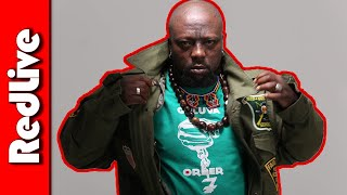 What Happened To Bonginkosi Dlamini AKA Zola 7