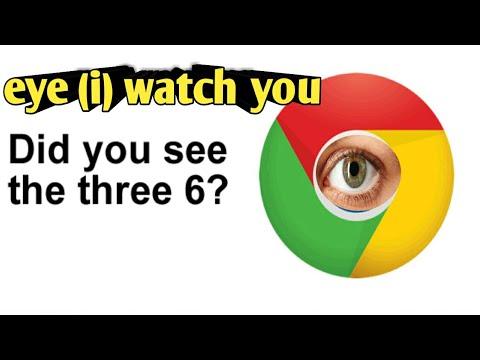 #illuminatti #satan Chrome 666 Illuminati confirmed | see proof