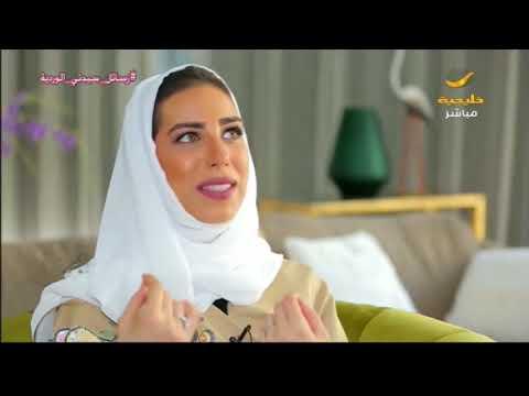ريهام أفندي .. ناجية من سرطان الثدي  إصابتي كانت مفاجأة لكنني حولت الألم إلى أمل