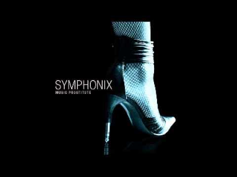 Symphonix - Rhythm in Motion