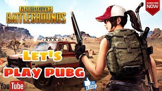 || अधभूत खेल  ||ROAD TO CONQUEROR|| PUBG MOBILE :  ...