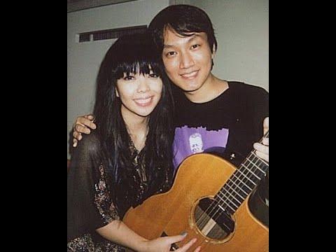 張惠妹+盧家宏  奉獻+如果你也聽說+愛永遠不會消失+我最親愛的  吉他版