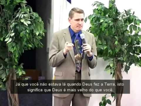 Joaquim de Almeida 2012,Portugal. The Man - People Say 2012,Jennifer Esposito.wmv