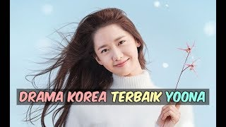 Video 6 Drama Korea Terbaik Yoona | Wajib Nonton download MP3, 3GP, MP4, WEBM, AVI, FLV Januari 2018