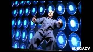 Eminem - Legacy