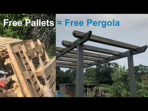 from-pallets-to-pergola---free-pallet-wood-idea