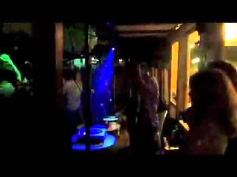 FerrAgosto Pigiama Party - Teaser Trailer @ Bagni Fiorella ...