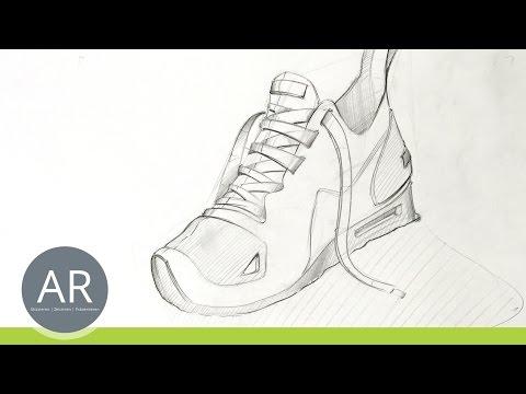 Modeskizzen  zeichnen lernen. Schritt für Schritt erklärt. Bewerbungsmappe modedesign