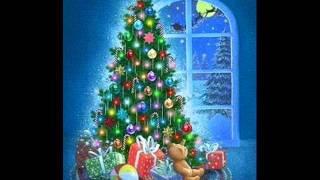 Srebrna krila - Božić dolazi
