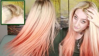 Full Lace Human Hair Wig Review / 5 weeks Daily Wear / Best Wig EVER! / LuxInspoHair