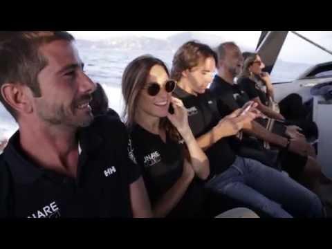 Radio Yacht Presenta THE BLUE TIME @ CAPRI PALACE Hotel & Spa | Partnerchic Buonanno Luxury
