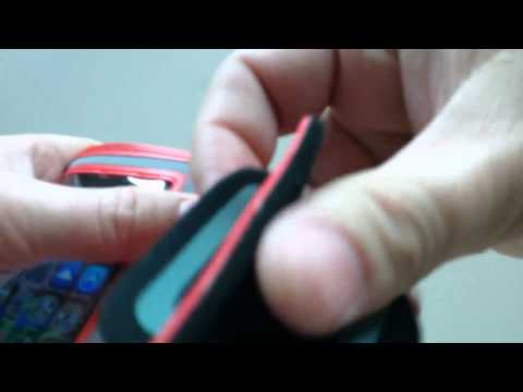 iphone-5-sports-armband---exercise-with-your-phone---video-intro