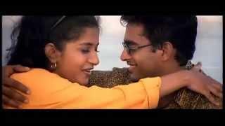 Run Tamil Movie - Kadhal Pisase Song | Madhavan | Meera Jasmine | Vidyasagar