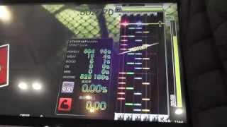 『GITADORA OverDrive GuitarFreaks』 maximum the hormone (マキシマ...