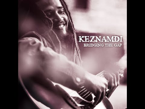 Keznamdi-My Love For You Ft. Chronixx