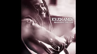 Watch Keznamdi My Love For You ft Chronixx video