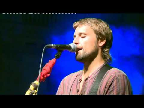 Marc Ràmia - Viure sense tu (Antònia Font) - 26.07.2015