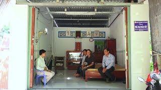 Tin Tức 24h : Phát huy vai trò của công tác dân vận trong xây dựng nông thôn mới tại An Giang