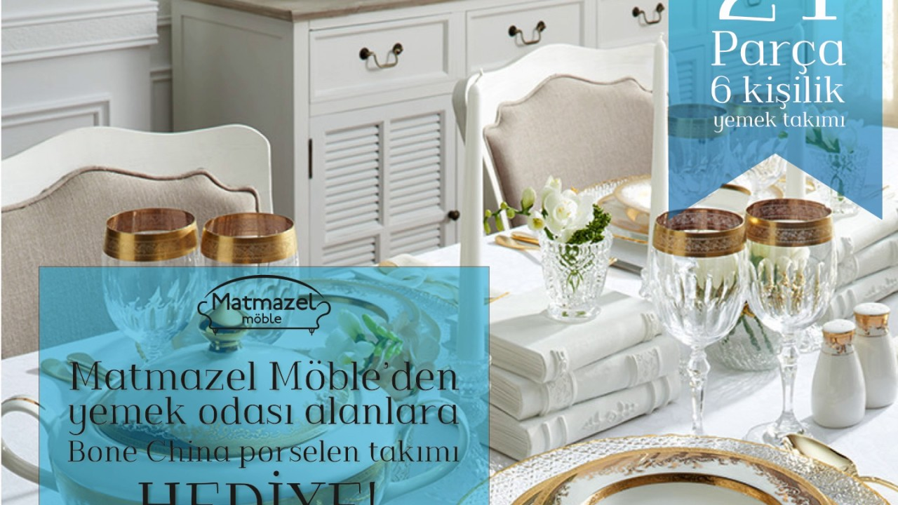 Großartig Möble Ideen Von Matmazel Möble