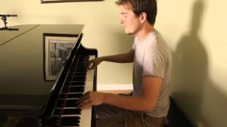 Song 197: Ain't That a Shame (Fats Domino) - Piano cover