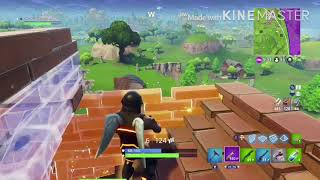 [XB1] Omar's Drippy Fortnite Montage 🤤 HD; FIRST VIDEO!