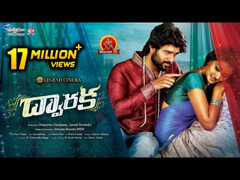 vijay-devarakonda-super-hit-movie-||-latest-telugu-full-movies-||-bhavani-hd-movies
