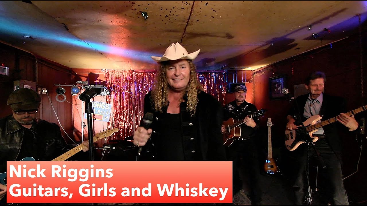 riggins girls Riggins is full of single men and women like you looking for dates 100% free online dating in riggins, id riggins single parents riggins catholic girls.