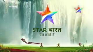 New radha krishana in star bharat ringtone new mast whatsApp status in..
