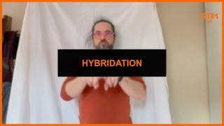Agriculture/Elevage - Hybridation