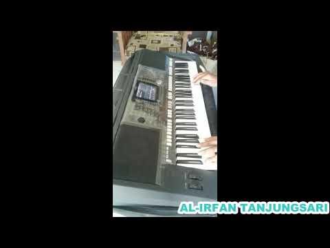 Roqqota 'Aina Keyboard Cover