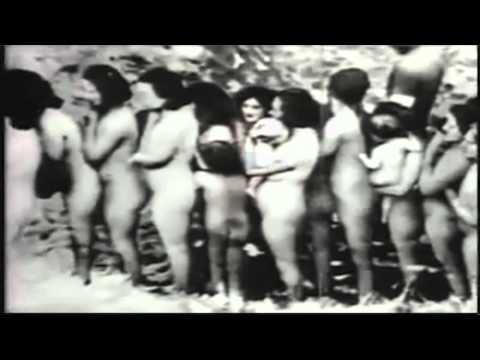 Sufrimiento Judío / Jewish Suffering - 2012 - CHILE ::.