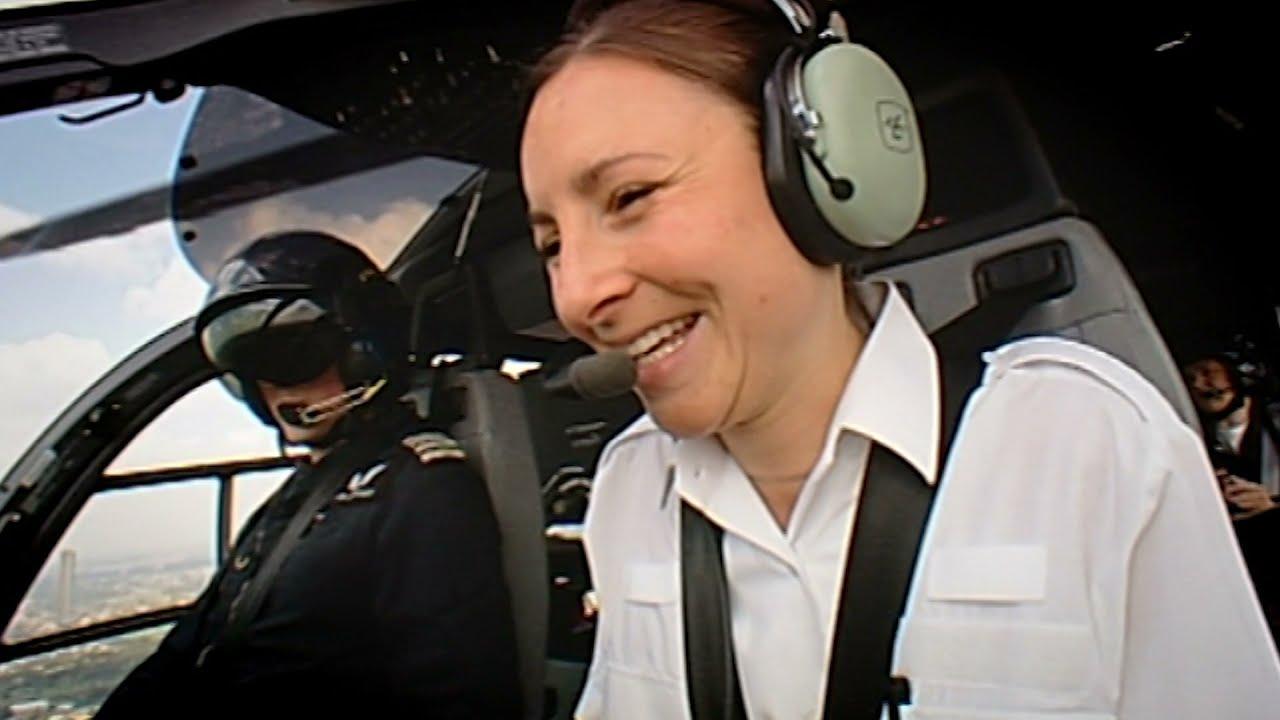 Sky Cops | Car Thief | Season 2 Episode 3 | Full Episode