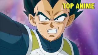 Hit  Sát thủ không bao giờ thất bại trong Dragon Ball Super  Top Anime