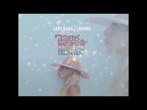 Million Reasons (Dark Intensity Remix)
