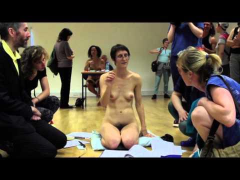 Everyday Nakedness: Accounting